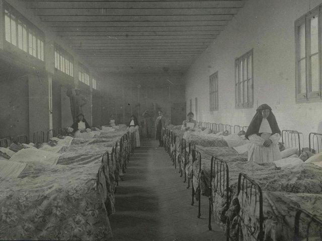 hospitalet-del-mar2.jpg