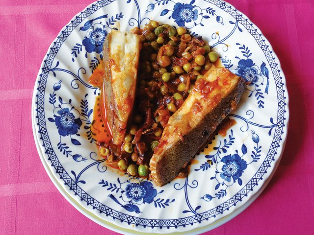 Turbot-with-peas.jpg