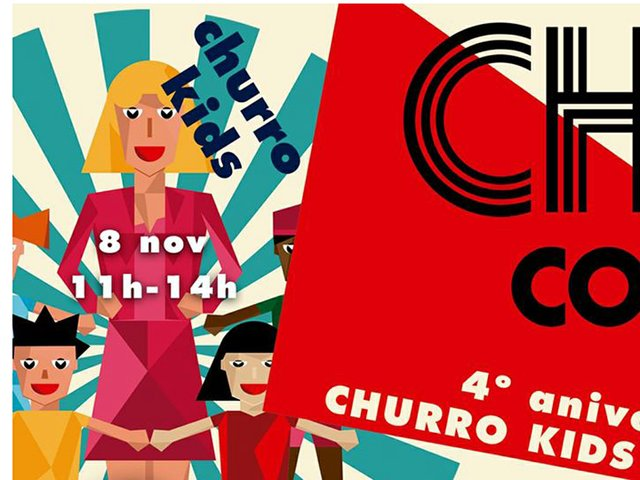 churrocartel-.jpg