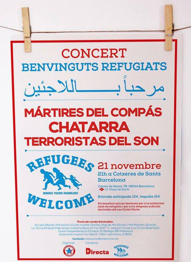 Refugees-Wellcome-Martires-Compas-Cotxeres-Sants.jpg