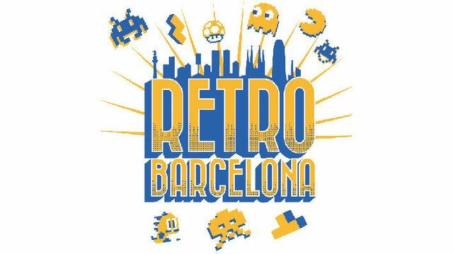 Retrobarcelona2014.jpg
