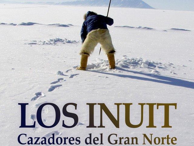 Inuit-potada-WEB.jpg