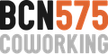 bcn575-coworking-logo-5.png
