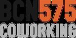 bcn575-coworking-logo-5.png