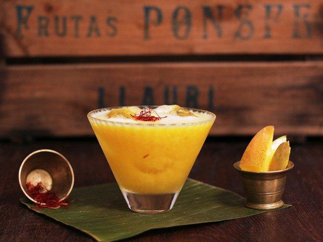 Saffron-Mango-Sour.jpg