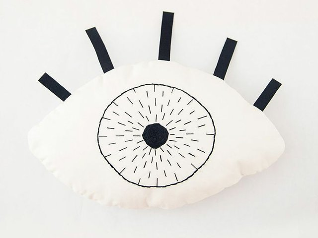 umbilical-cushion.jpg