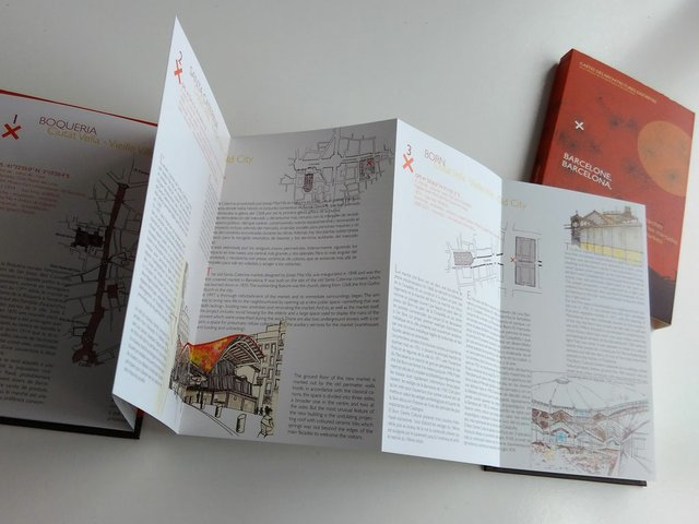 architectbook.jpg
