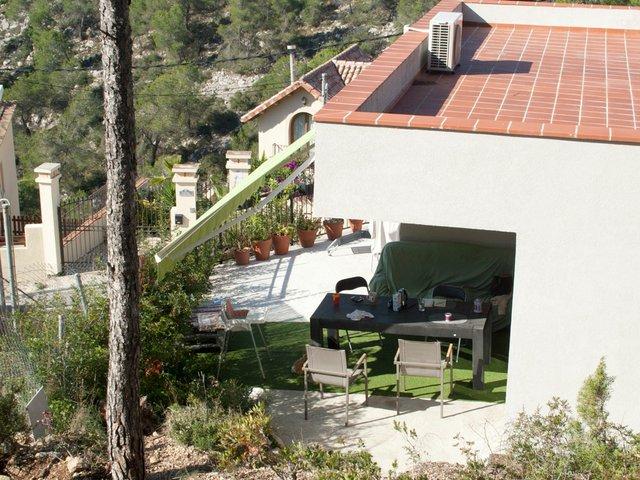 terrace-area-1.jpg