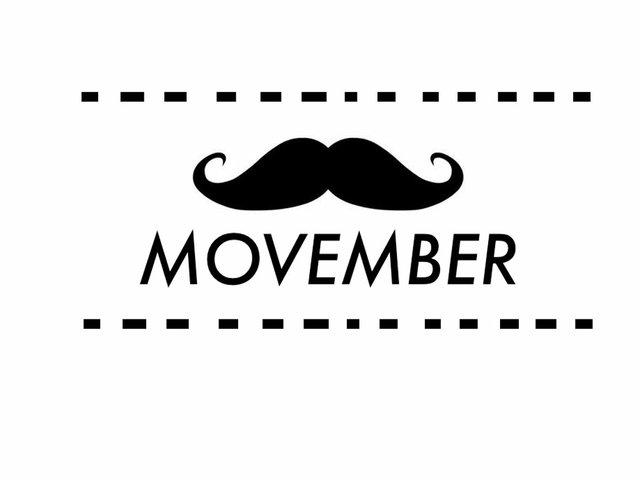 movember-title.jpg