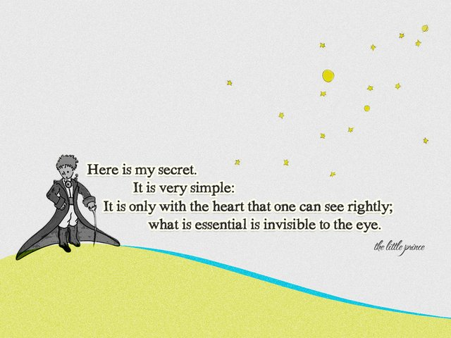 the_little_prince_quote_by_geekyspaz-d314eqb.jpg