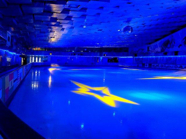 ice-skating.jpg