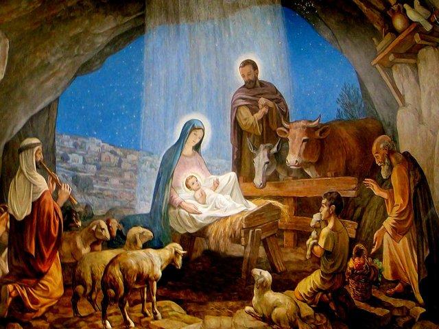 nativity-scene1.jpg