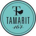 Tamarit logo.jpg