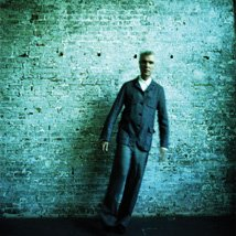David Byrne: Guitar Festival