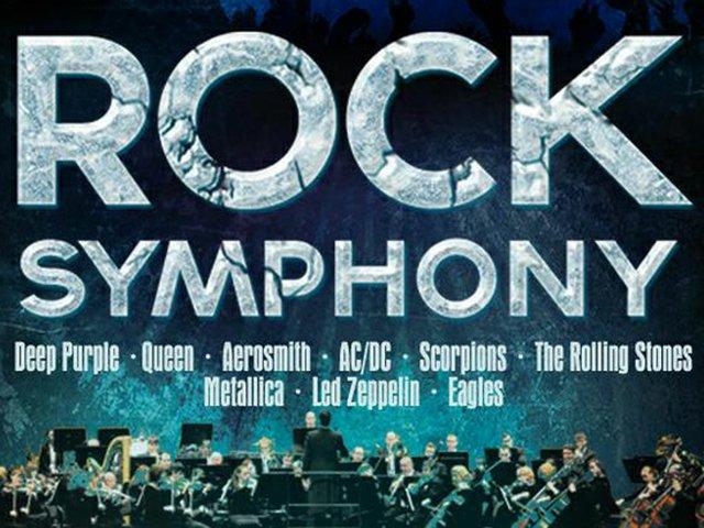rock-symphony.jpg