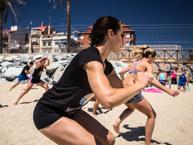 BeachFit-BBQ-Highlights-6.jpg