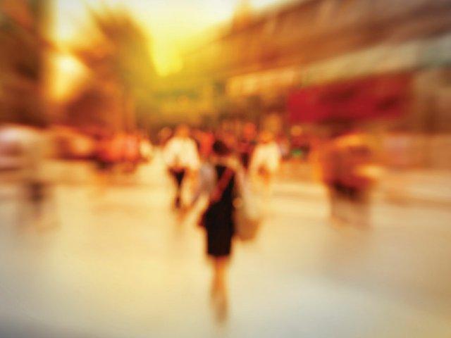 person-alone-in-city.jpg