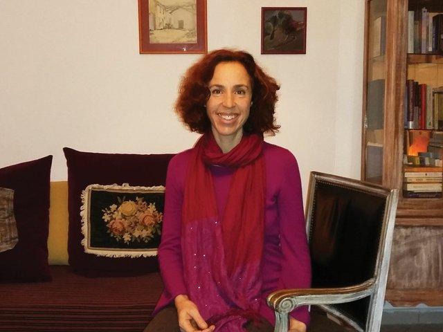 Claudia-2.jpg