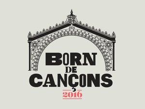 logoBorn2016.jpg