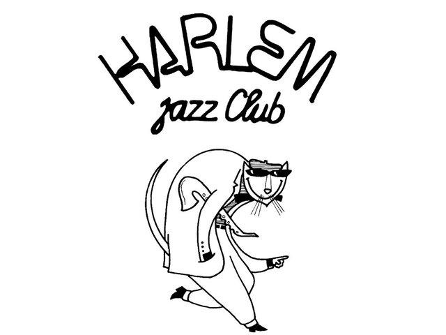 harlem-jazz.jpg