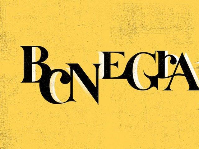 bcnegre.jpg