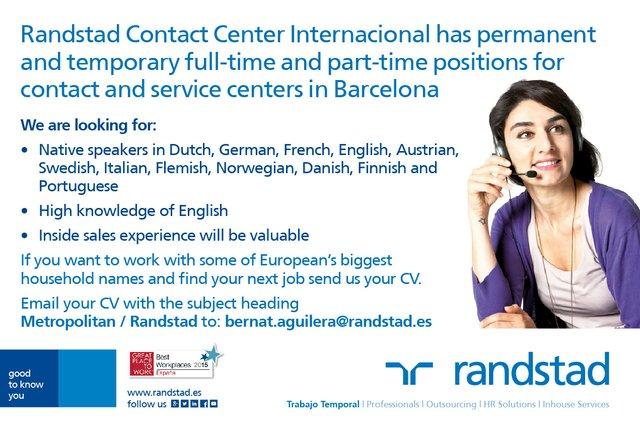 Contact center-01.jpg