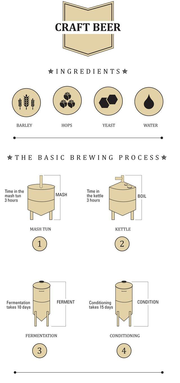 craft-beer-infographic.jpg