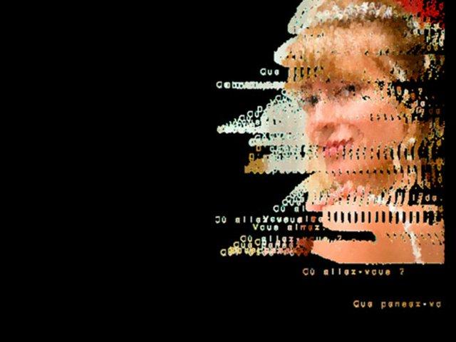 pixelated-words.jpg