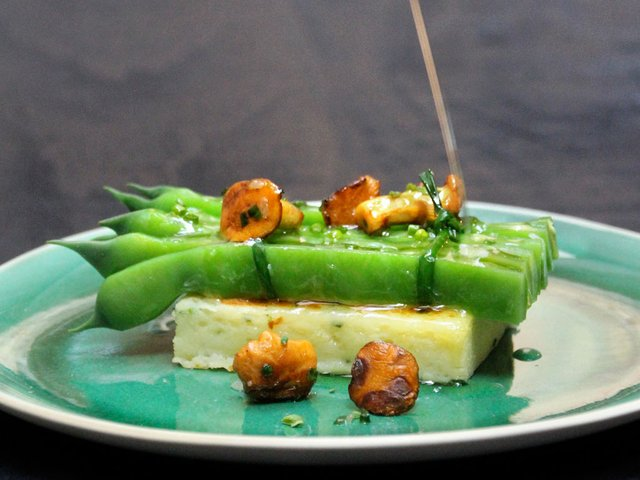 Celeri-plato-4.jpg