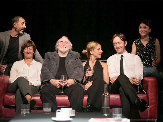 husbandsandwives.jpg
