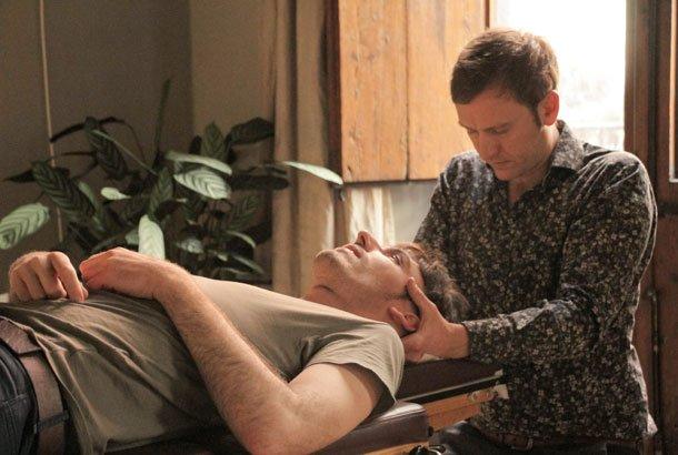 oliver-dawson-chiropractor-barcelona 2.jpg