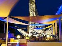 arola-terrace-at-night-1200.jpg