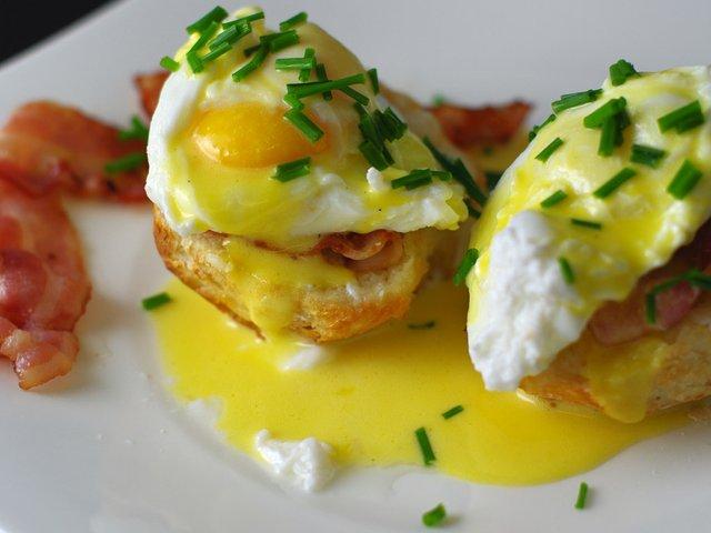 Eggs_benedict.jpg