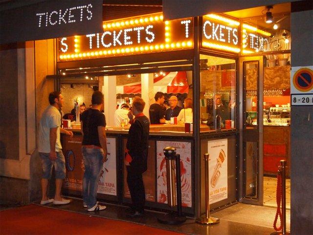 ticketsbar.jpg
