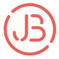 JB-PINK 2.jpg