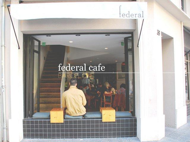 federalcafe.jpg