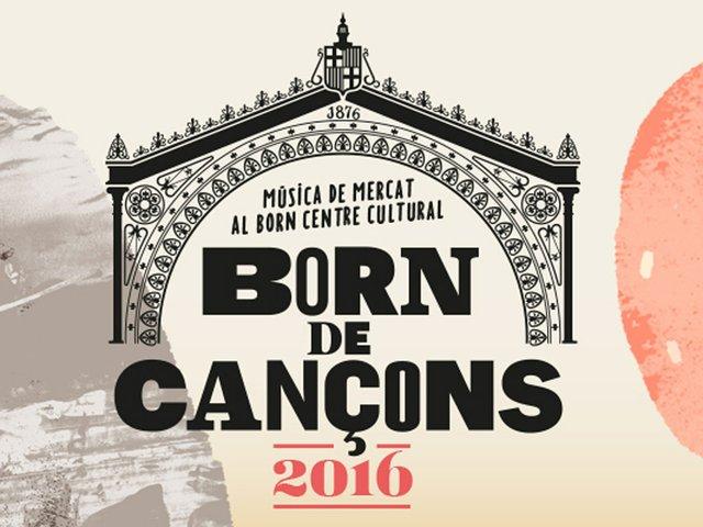 borndecancons-web-2016-1.jpg