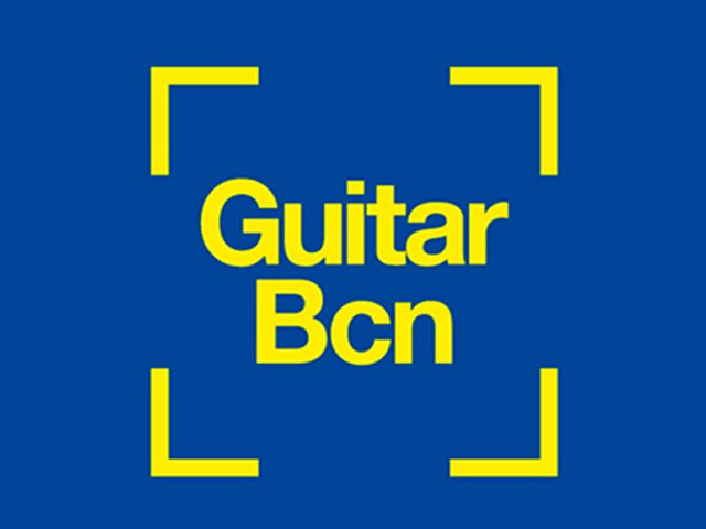 29.guitarbcn-barcelona.jpg