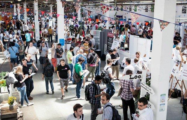 Tech startup job fair.jpg