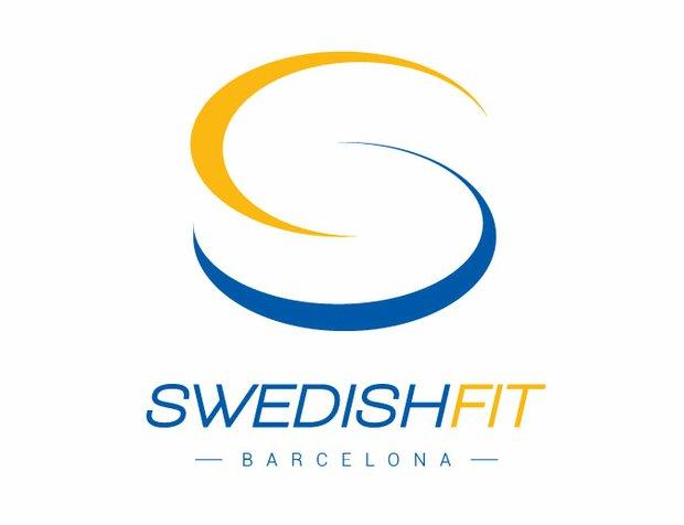 swedish-fit-logo.jpg