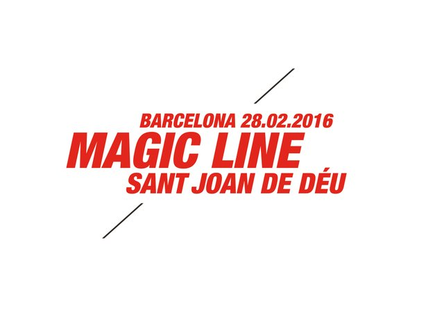 logo_magic_line2016.jpg
