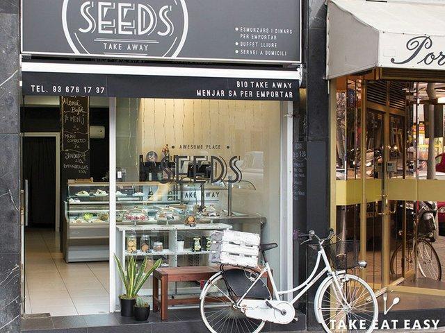 seeds-4.jpg