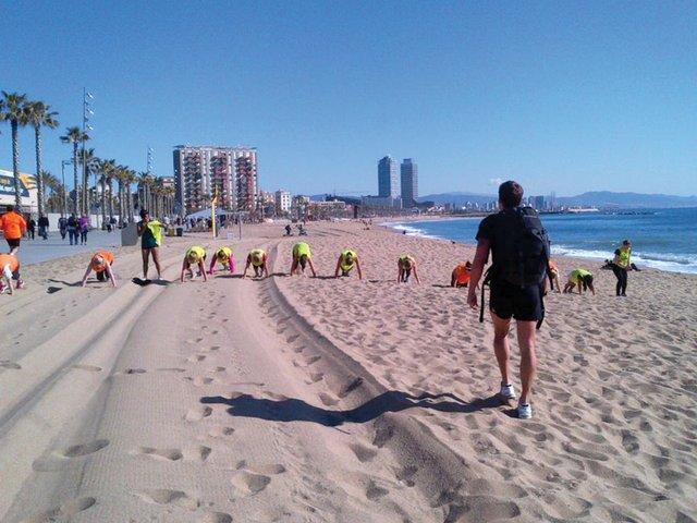 beach-fit.jpg