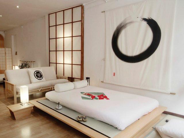 cama-Ebra-natural.jpg