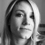 Melissa-Leighty.jpg