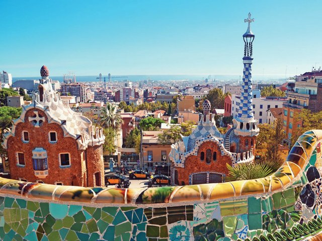 Park-Guell-in-Barcelona-Spain.jpg