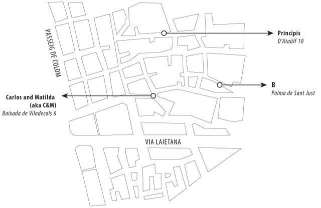 el-gotico-map.jpg