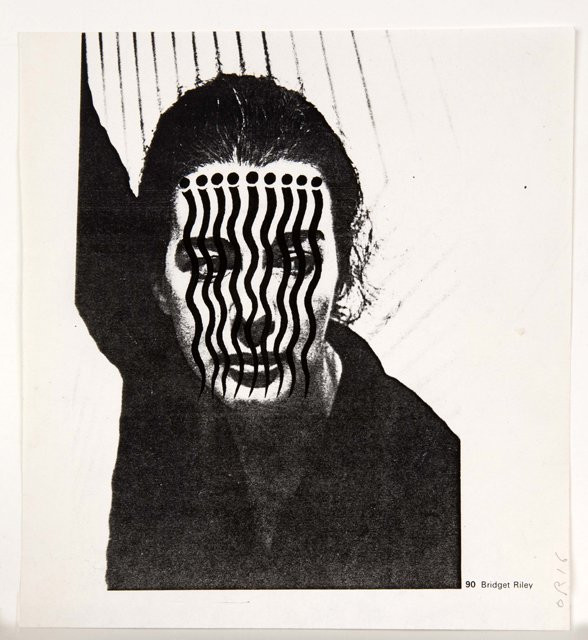 Ray Johnson 4