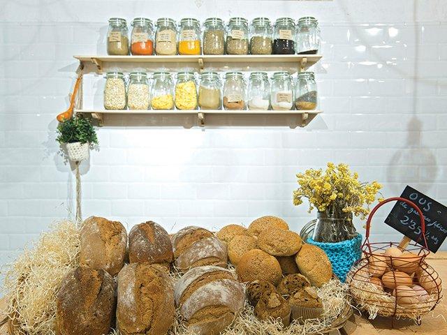 Principis-bread.jpg