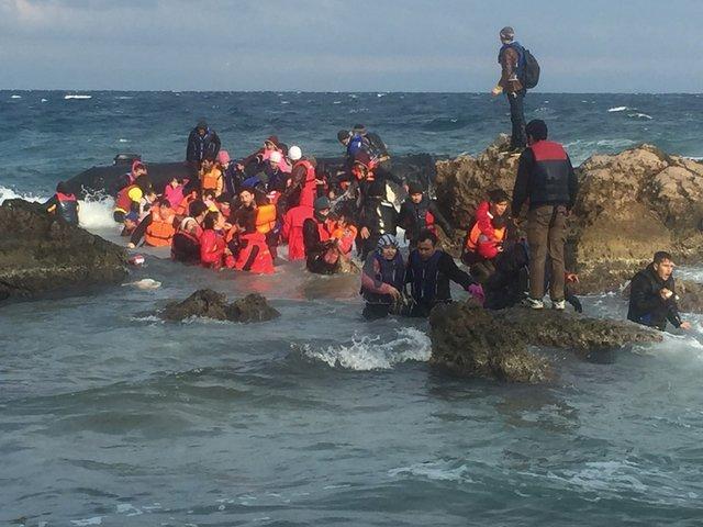 refugee-aid-3.jpg